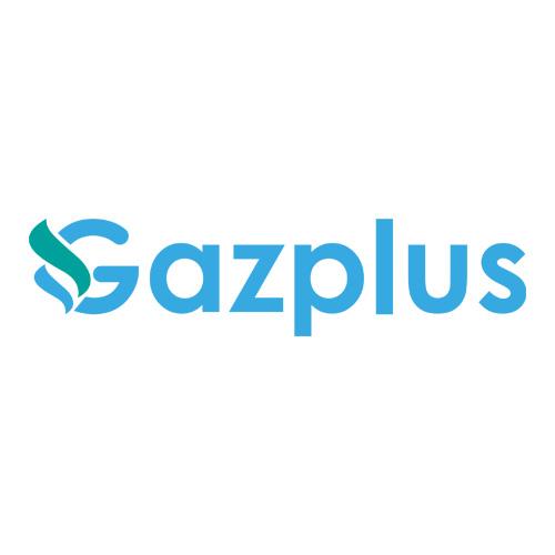 gazplus